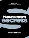 Management (MP3)
